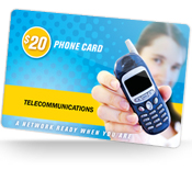 long distance calling cards - Long Distance Calling Cards