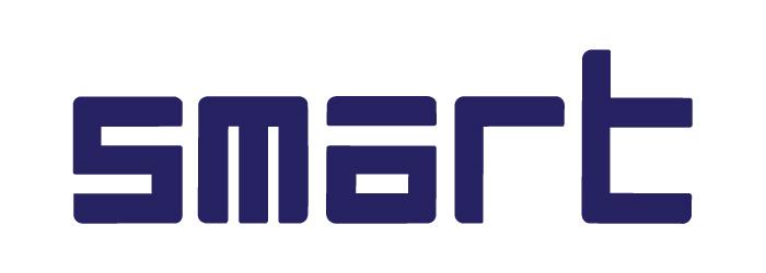 logo-smart_2.jpg