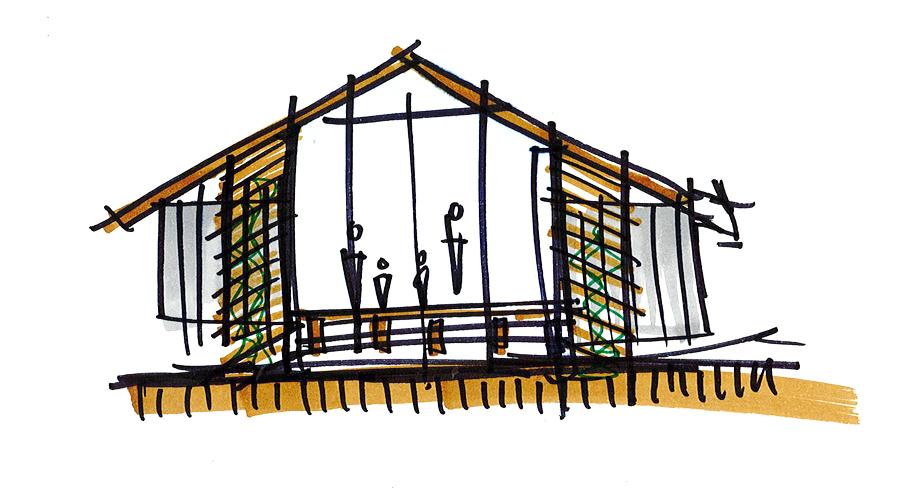Koha-Kitchen-Sketch.jpg