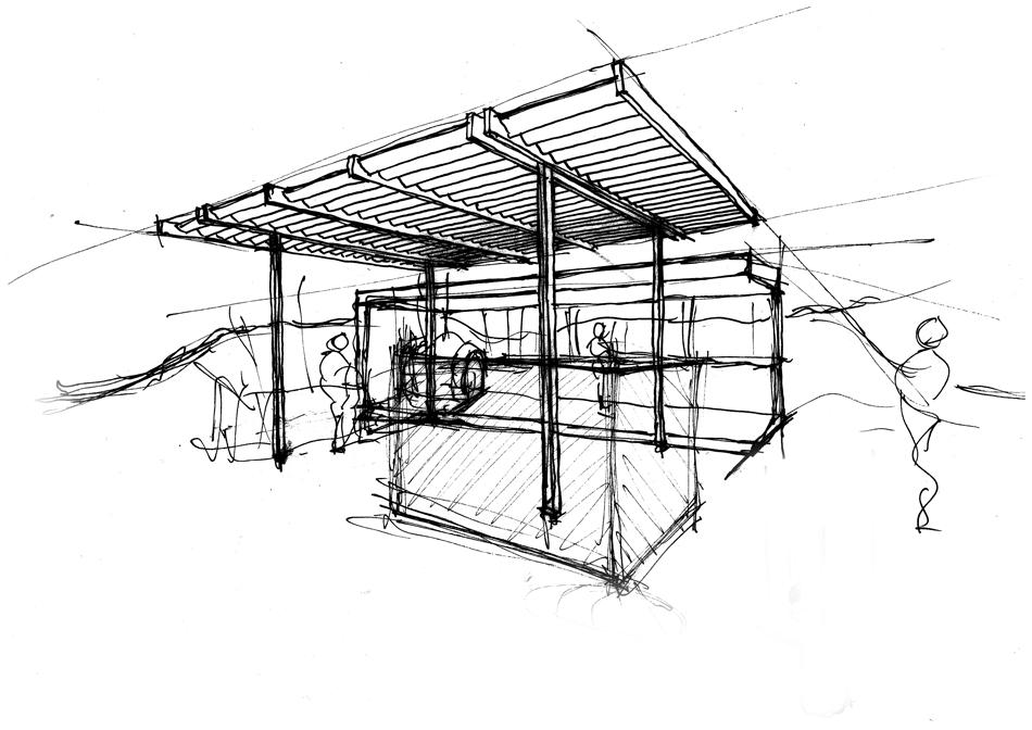 Park-Pavilion-Sketch.jpg