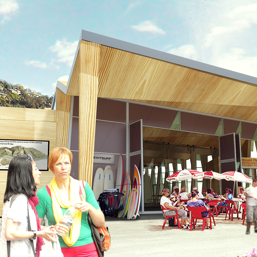 "<h3 style=""color:white"">Mount Pleasant Community Centre</h3> </br> Dynamic, resilient, sustainable"
