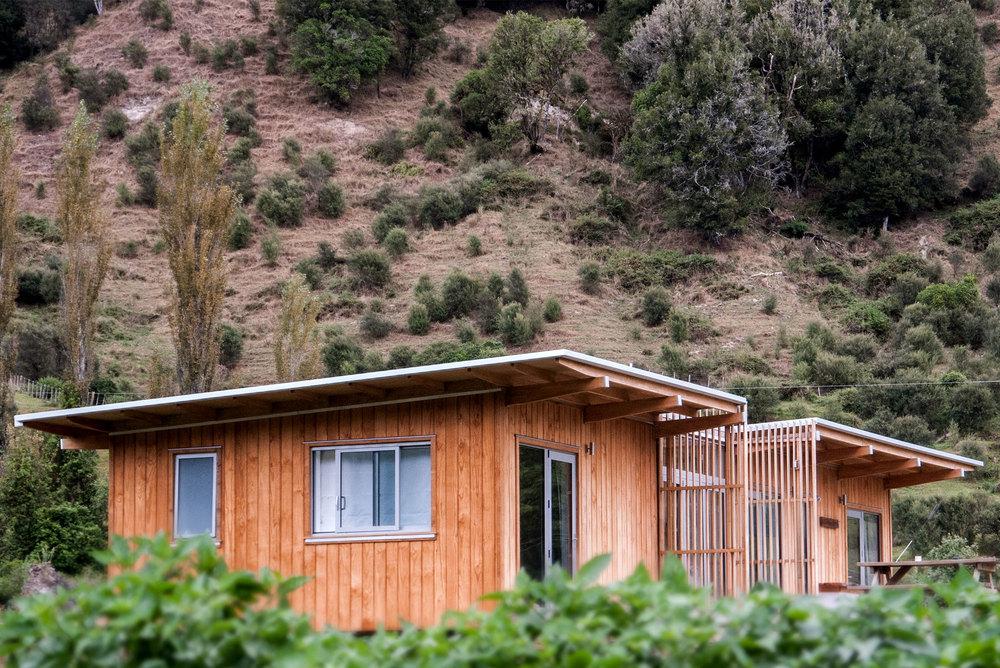 Frontier-Lodge-Exterior.jpg