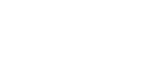 First Light Studio