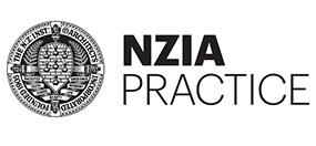 nzia_practice_logo_web.jpg