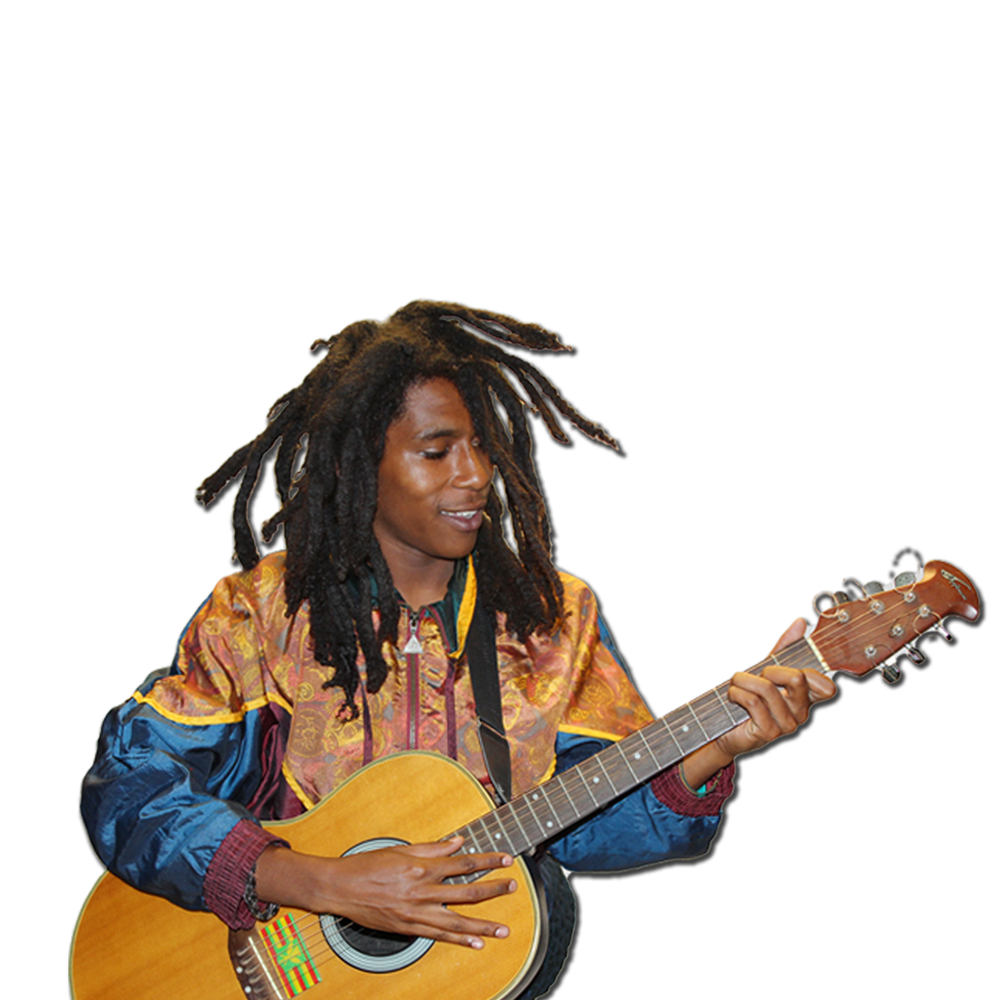 tui-marley.png