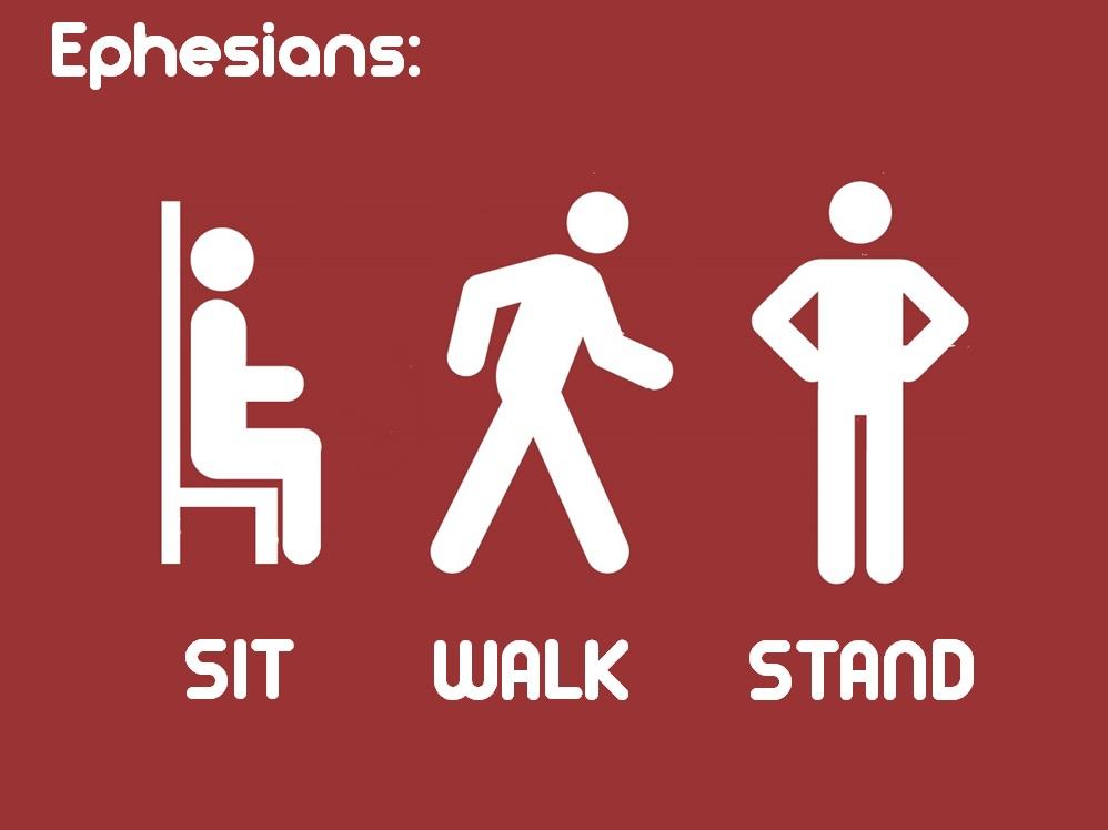 sit walk stand.jpg