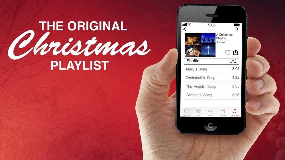 Christmas Playlist.jpg