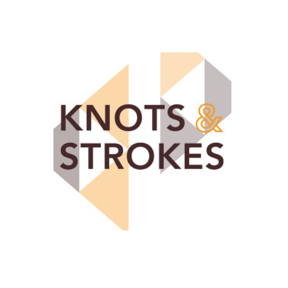 Knots and Strokes_new.png