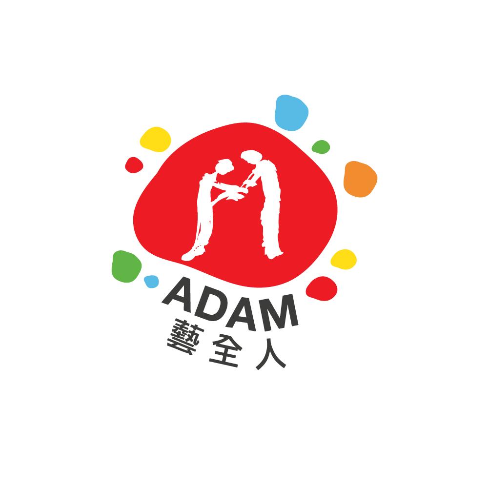 ADAM_new.png