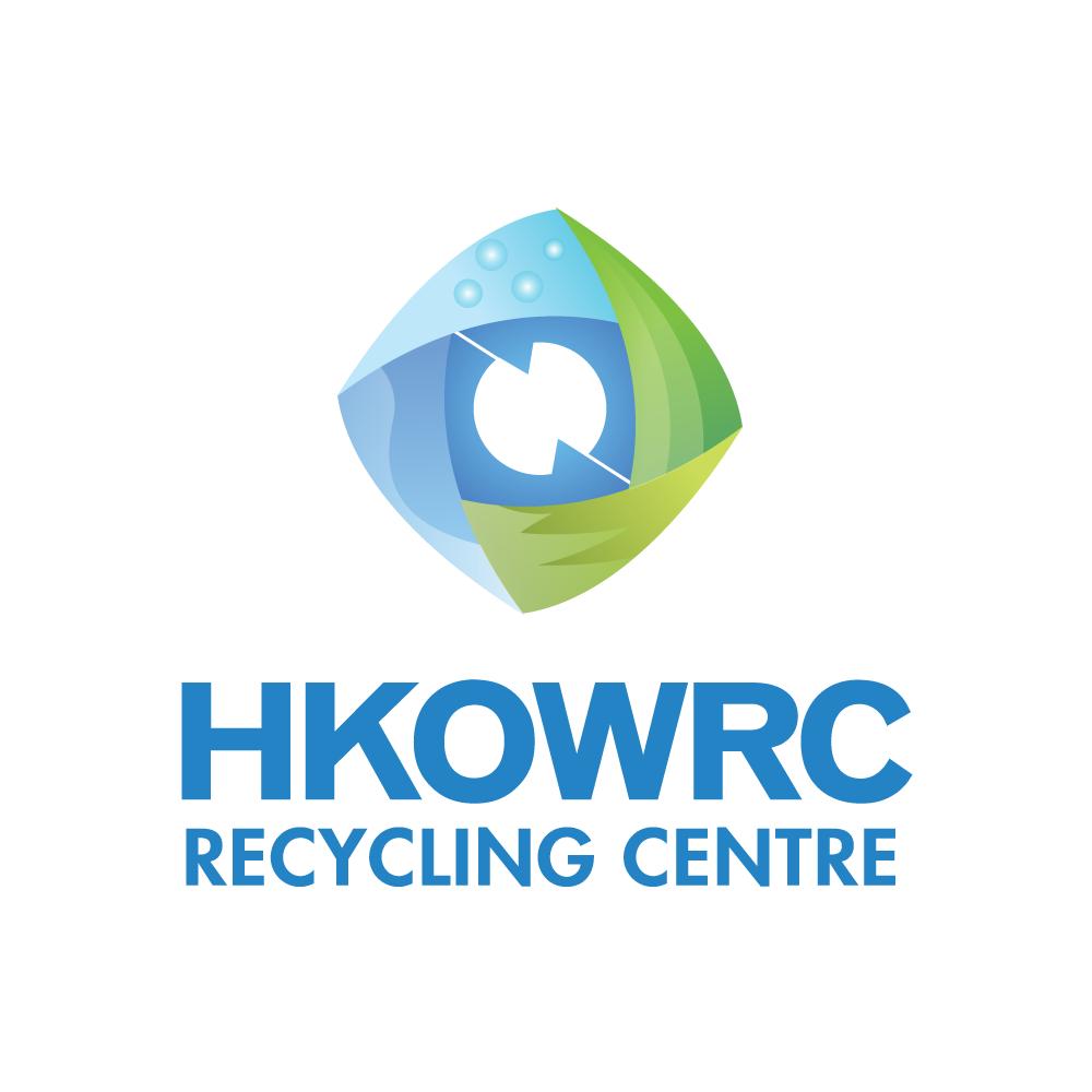 HKOWRC_new.png