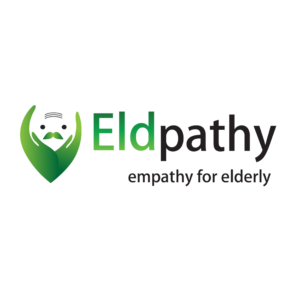 Eldpathy_new.png