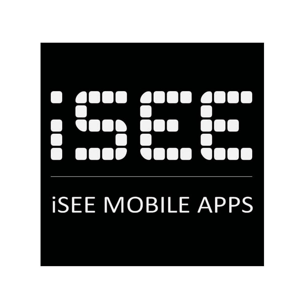 iSEE_new.jpg