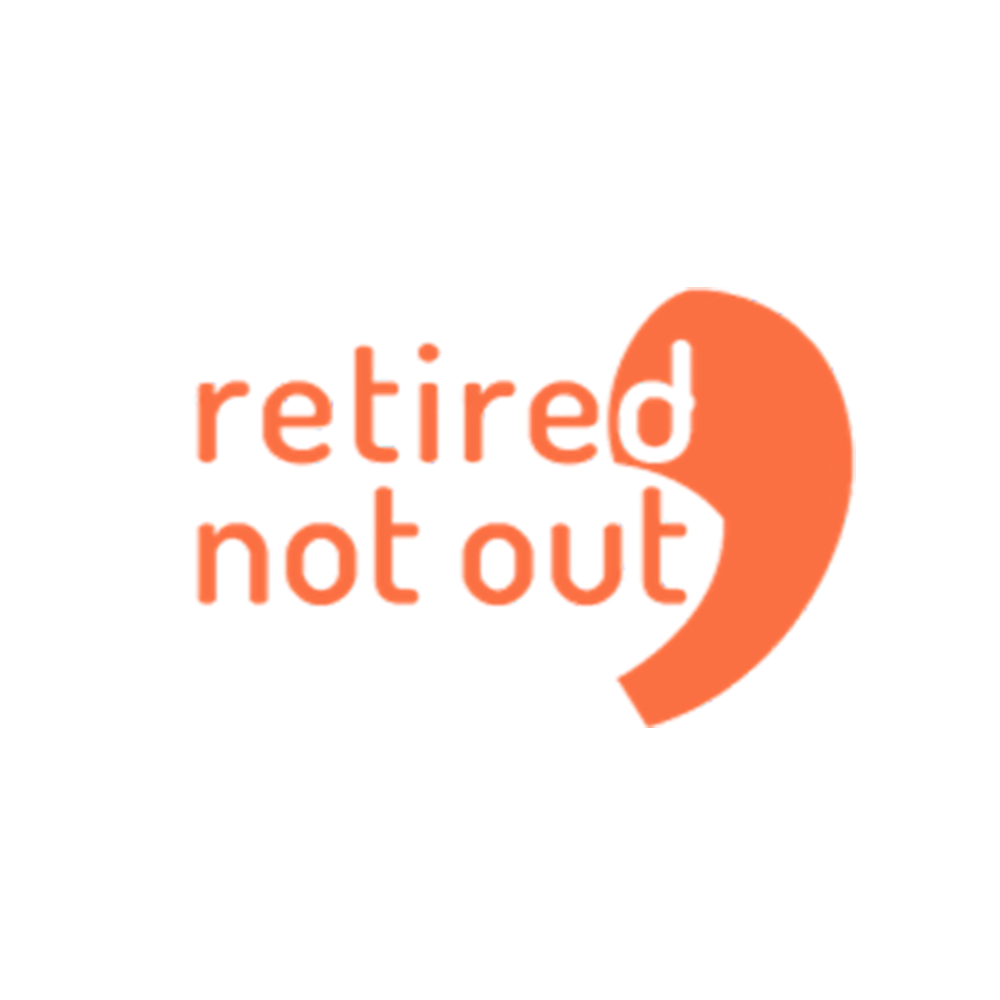Retired Not Out_new.png