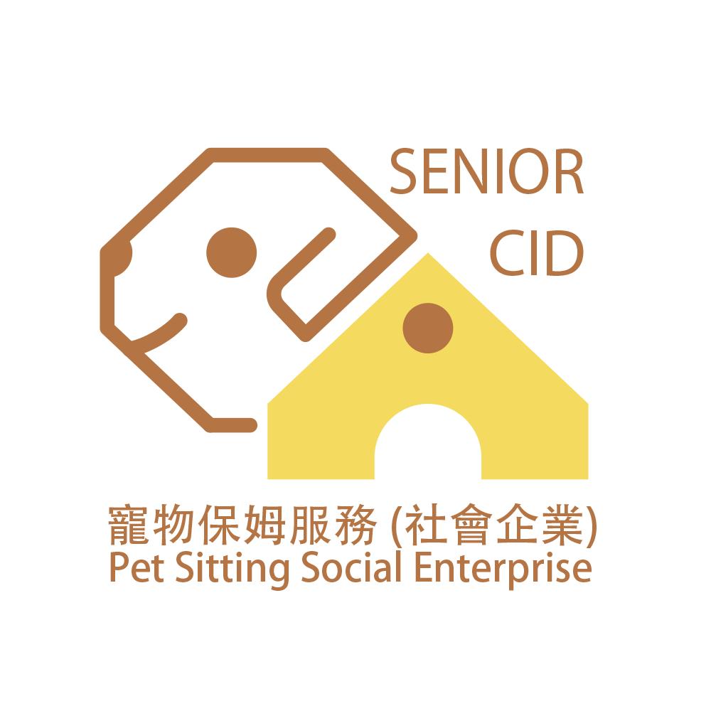 Senior CID_new.png