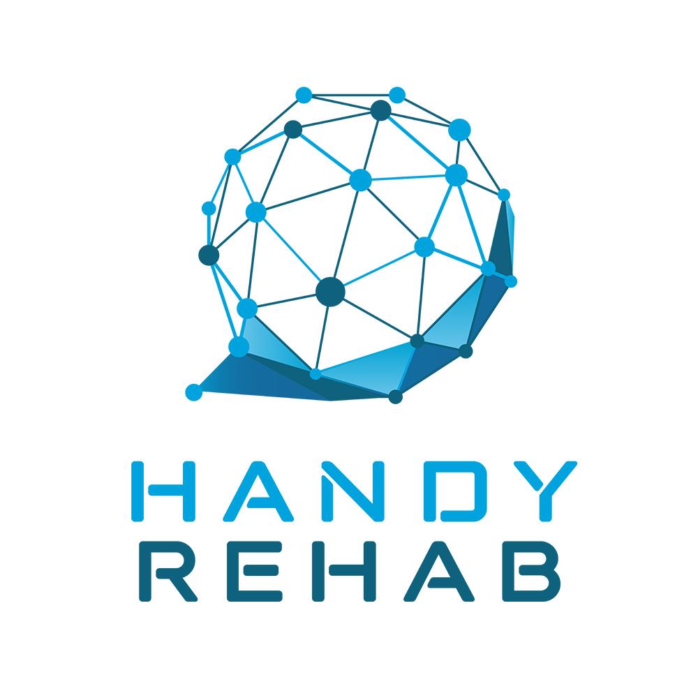 HandyRehab_logo_1000x1000.jpg