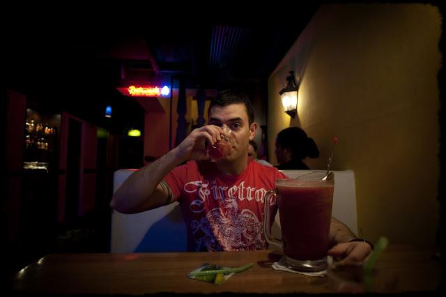 02+drinking+jug.jpg