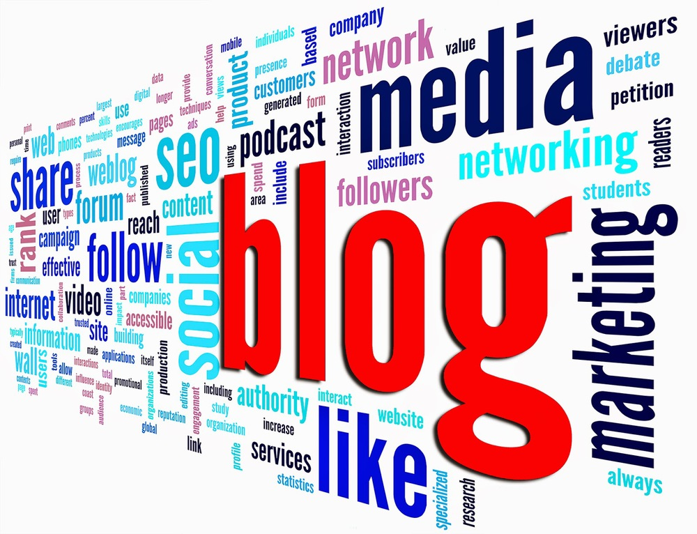 blog blogging how to begginers guide tip