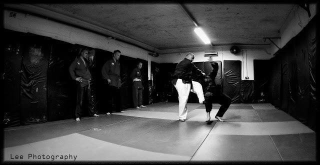 "<img src=""Ronin Rhy"" alt=""Scot Tudhope Judo Throw Black belt master martial arts teacher professional Lee Ramsden"">"
