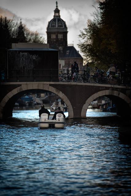 boat-07.jpg