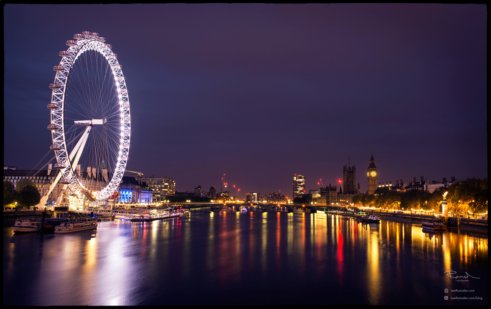 "<img src=""Big Ben.jpg"" alt=""big ben London eye river thames london bridge long exposure lee filters lee ramsden"">"