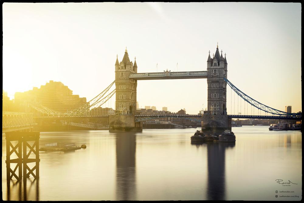 "<img src=""Tower Bridge.jpg"" alt=""Tower bridge london river thames sunrise greater london city Lee Ramsden"">"