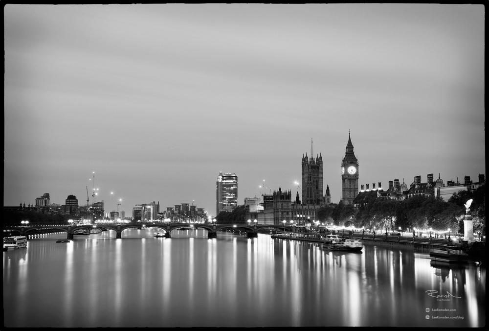 "<img src=""Big Ben.jpg"" alt=""Big ben westminster river Thames London Bridge houses of Parliament reflection long exposure lee ramsden monochrome black and white"">"