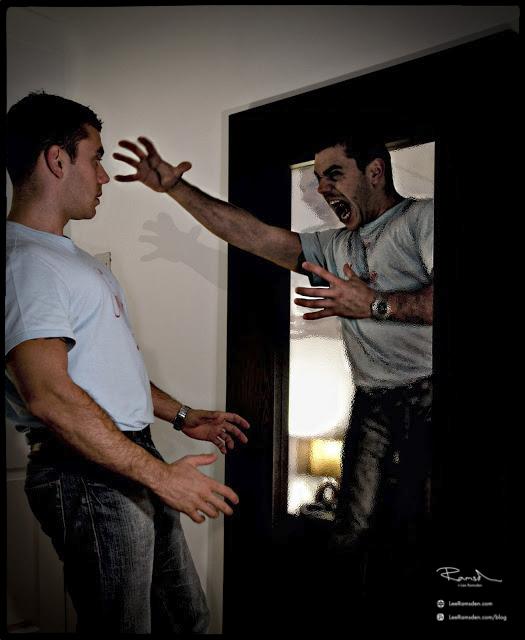 """<img src=""""Evil Mirror.jpg"""" alt=""""Evil Mirror photoshop trickery trick lee ramsden"""">"""