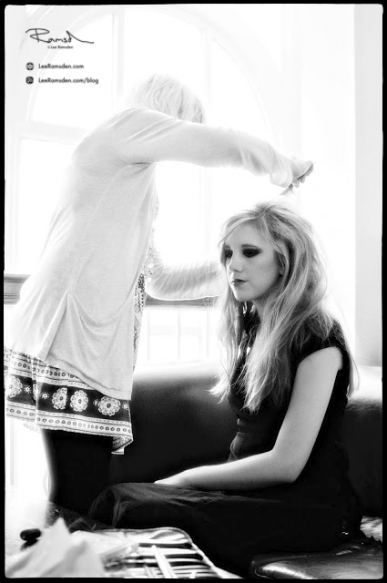 "<img src=""Big Blackpool shoot"" alt=""Tower hair make up cutting lee ramsden"">"