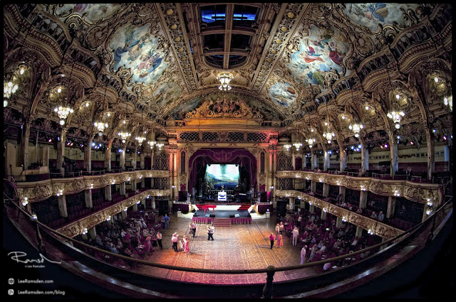 "<img src=""Blackpool ballroom"" alt=""Blackpool world famous ball room ballroom dancing strictly come dancing lee ramsden"">"