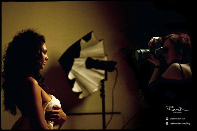 Aimee spinks photographer photography portraiture www.aimeespinks.com lee ramsden www.leeramsden.com professional photographer movie stills