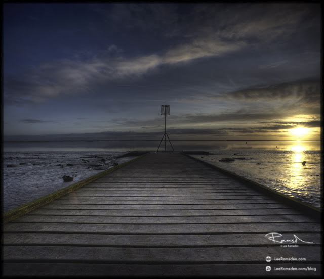 "<img src="" Lytham life boat"" alt=""estury sunset sunrise dusk dawn lee ramsden"">"