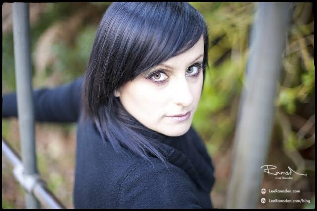 "<img src=""www.vanessarene.co.uk"" alt=""Vanessa rene singer song writer lee ramsden"">"
