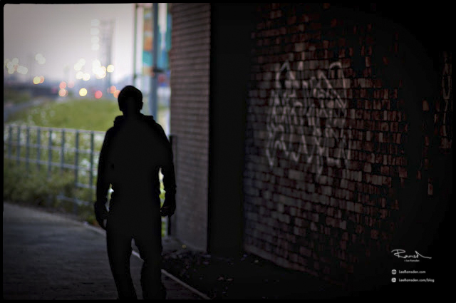 "<img src=""Graffit2i.jpg"" alt=""graffiti blur Chris Christopher Riley Blackpool FC football club south shore Lee Ramsden"">"