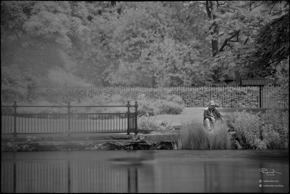 03 infrared with filter city park hoya r72 filter.jpg