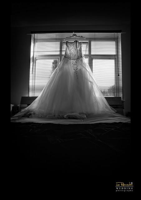 James Gemma Hert wedding 01