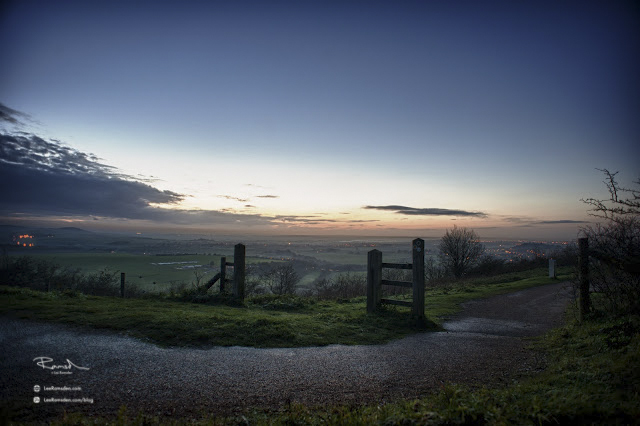 HDR gate Dunstable downs.jpg