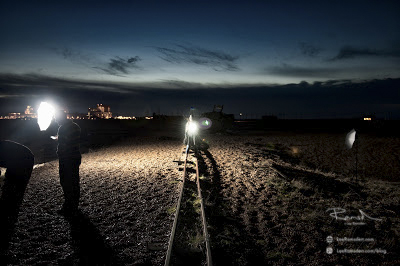 Dungeness night flash lighting.jpg