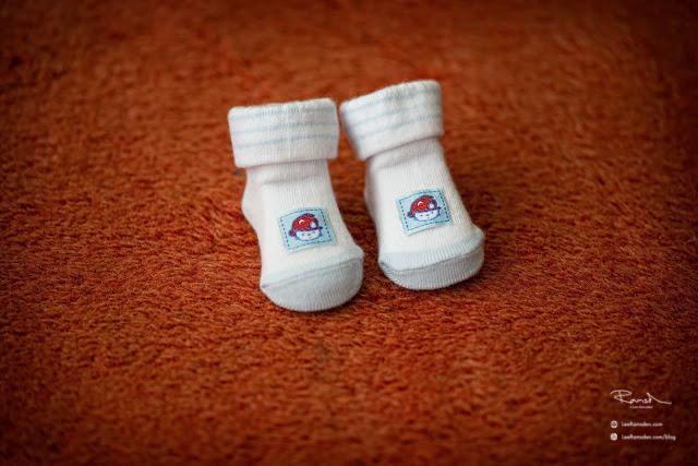 Lee Snowden Monica pregnancy Maternity Lytham St Annes Lancashire babies boots
