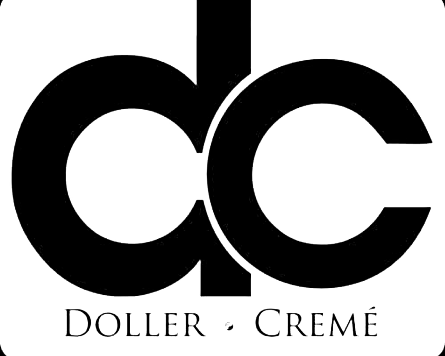 Doller Creme | Fashion and Entertainment