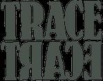 logo_trace-ecart