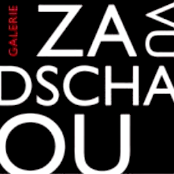 logo_zavudschaou.png