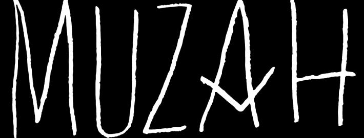 logo-muzah.png