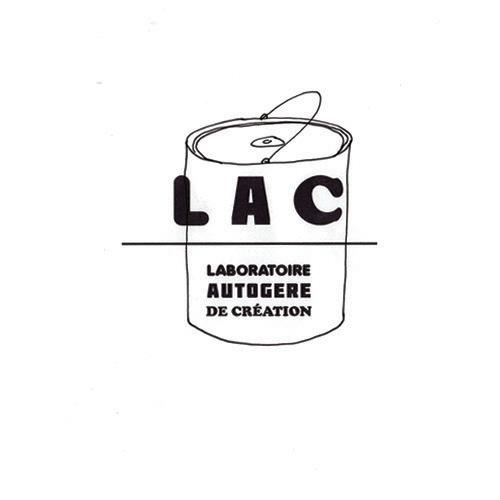 logo_LAC.jpg