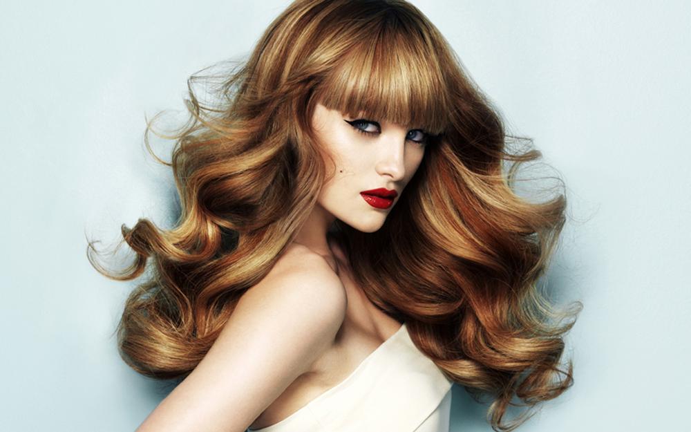 hair-offer.jpg