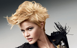15% OFF X3 WASH, CUT & BLOW DRY