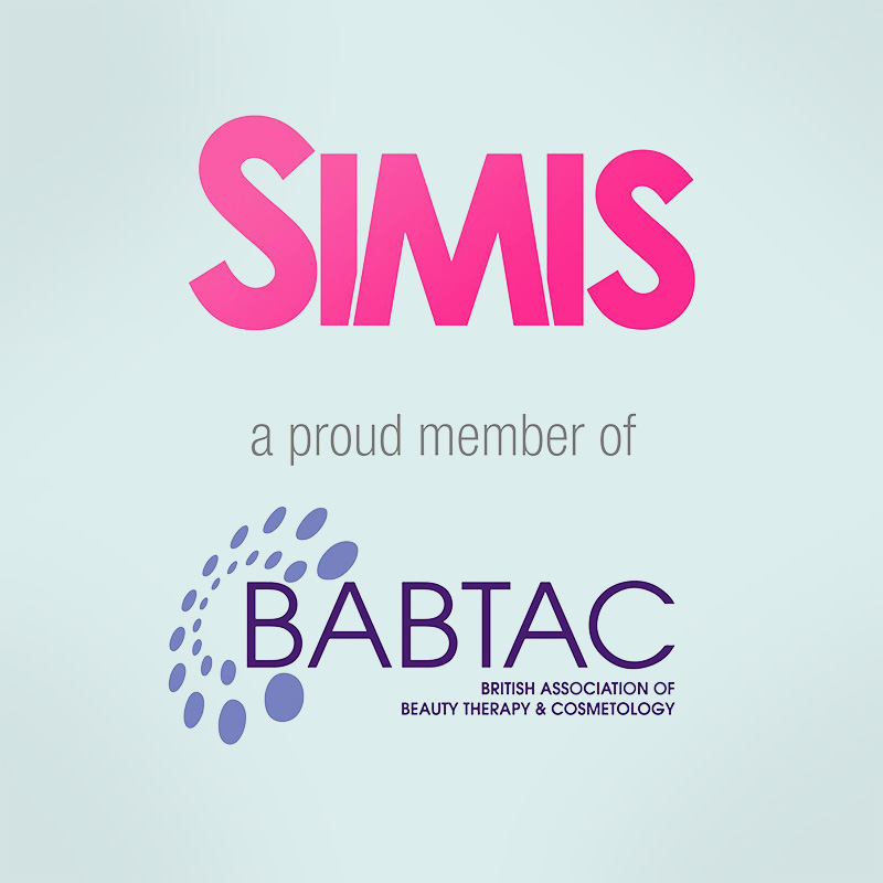 Babtac-British-association-of-beauty-therapy-&-cosmetology.jpg