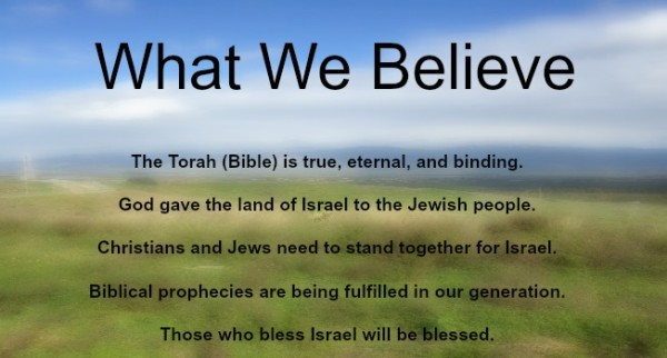 what-we-believe-600x322.jpg