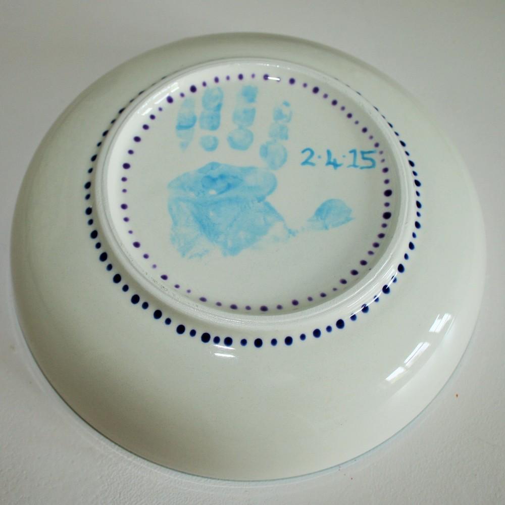 IMG_6773 (2).JPG