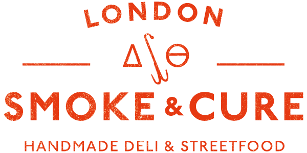 London Smoke and Cure
