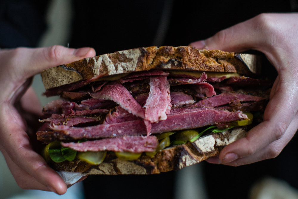 pastrami_sandwich_3_2.jpg